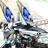 MWS-41183 Jinrai Custom's avatar