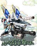 MWS-41183 Jinrai Custom