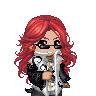 VaMpIrE_GuRl136's avatar