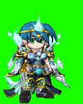 Nysith's avatar