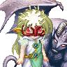 Amon Fenrir's avatar