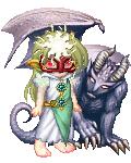 Amon Fenrir