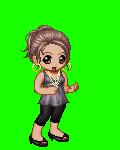 myia_1's avatar