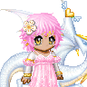 iipei's avatar