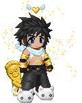 iDNangel's avatar