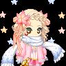 Nourbie's avatar
