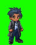 heartless_angel_x5's avatar