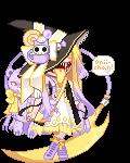 Misspresso's avatar