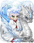 HyuugaXSama's avatar