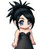 The Fuzzy Peaches 's avatar