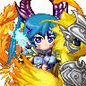 tessaur's avatar