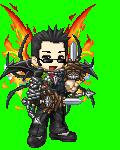 JakkuJeckel's avatar