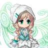 3jki's avatar