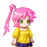 drinkarules's avatar