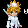Web Hero's avatar