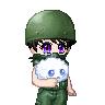bouncerlikescookies's avatar
