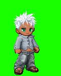 CosmicSavior's avatar