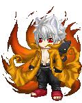 Child of Amaterasu