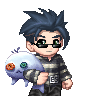 -oXx_Tenchi_xXo-'s avatar