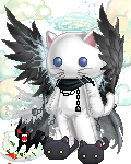 kitty_maniac