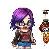 A_Quiet_Fire's avatar