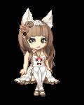 Natsuki Takachiwa's avatar