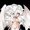 Ritsuka DualitySoul's avatar