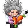 Hot_Asian_Goddess's avatar