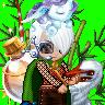 avril1024's avatar