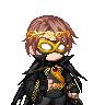 Dantous's avatar