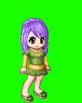 pretty girlz97's avatar