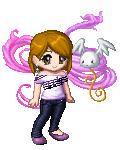 1995ying's avatar