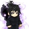 5par7an-114's avatar