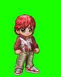 Emperor ronald mcdonald's avatar