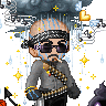 Ese G_loc's avatar