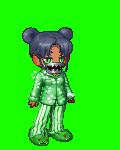 Soyuz Calamity's avatar