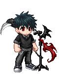 Sir_Aaroniero_Arruruerie's avatar