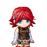 KalIen Kouzuki's avatar