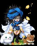 kinonotabi's avatar
