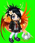 xMichiko00's avatar