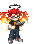 Scorch Hellfire