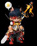 Blitz Sky's avatar