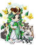 Tina Ngo's avatar