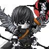angle_of_death_99's avatar