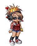 soccerbre's avatar