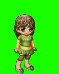 lizzie2615's avatar