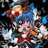 Sorrenato's avatar