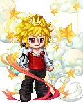 Fai Requiem's avatar