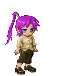 pedal272041's avatar