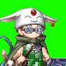 Ryder Lewis's avatar